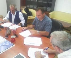 -Potpisivanbje Sporazuma-2014-07-14