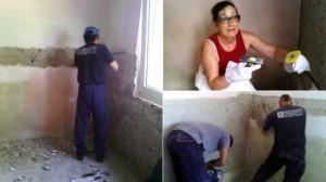 Rade radnici TEP-a ĐĐ