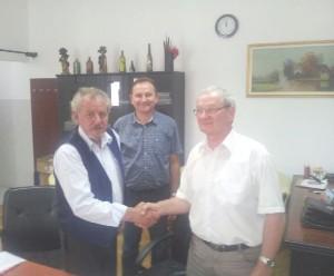 Sporazum je potpisan-2014-07-14