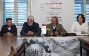 Drago-Škrlin-Ivan-Svraka-Vedran-Dragičević-i-Dalibor-Živković-na-konferenciji-za-novinare-SMH-IS-a-Foto-H.-Pavić-2