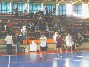 3 maj-Malo_nog_turnir-2015