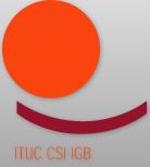 ITUC_logo