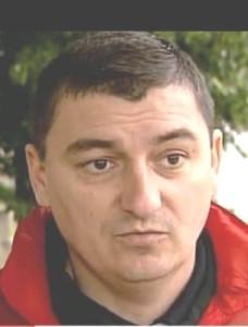 Juraj Šoljić