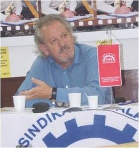 Vedran Dragičević