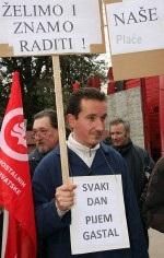 strajk_tesu_miruje