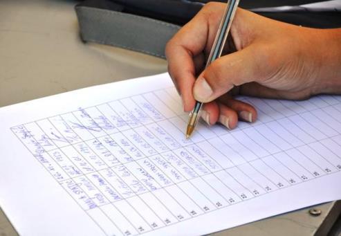 Billedresultat for peticija potpisi