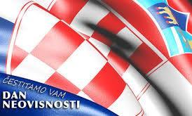 2015-Dan neovisnoisti