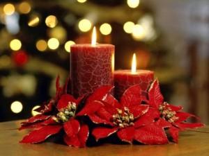 Za božićnu čestitku-2015-2