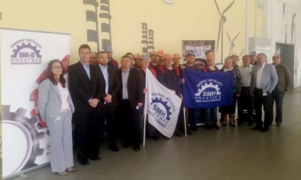 Alstom-podrška2016-04-06-Karlovac