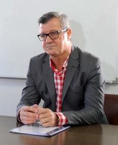 Bačinović Damir-2016