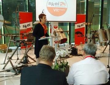 Lidija Jerkič-15-5-2016