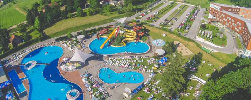 aquapark-sv-martin