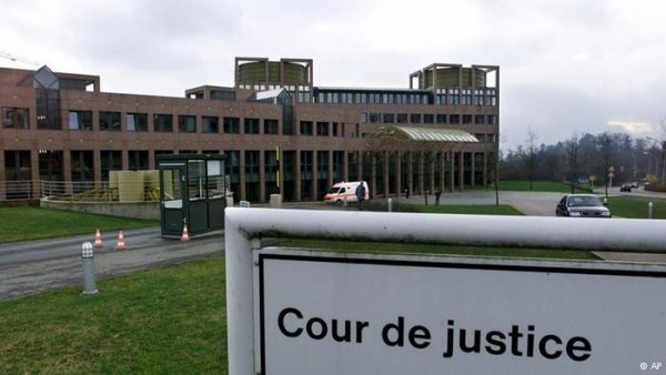 eu-sud-pravde-luksemburg