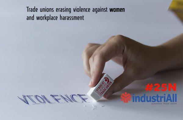 violence_vs_women_25n