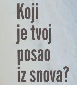 Natječaj radno mjesto pravnik/ca