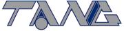 tang-logo
