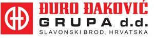 Logotip DD Grupa 2016 HR v13 conv. curves.cdr