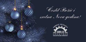 SMH_cestitka-2021-01